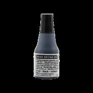Stempelkissenfarbe Schnelltrockend Farbe 802 (25 ml)