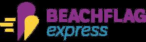 beachflagexpress.com